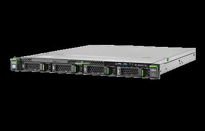 W-DK50804_tcm90-4073904