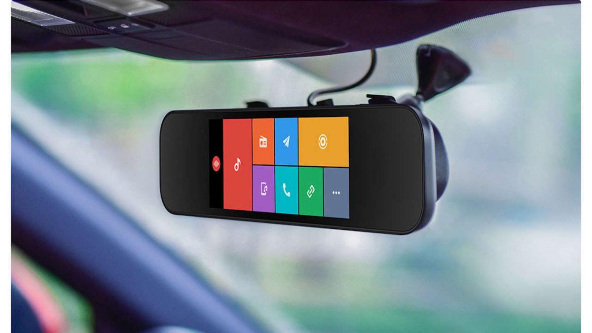 Xiaomi-70mai-mijia-smart-dash-1s-0-1200x675