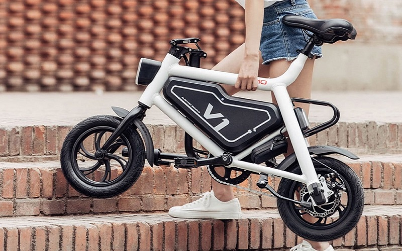 Xiaomi-Himo-Velosiped-6