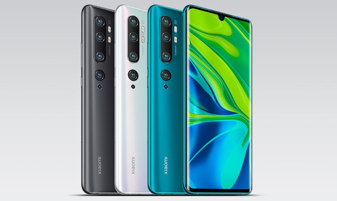 Xiaomi-Mi-CC9-Pro_