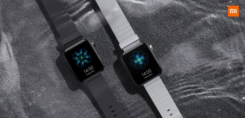Xiaomi-Mi-Watch-official-render-pre-launch-1-1420x799_large_large