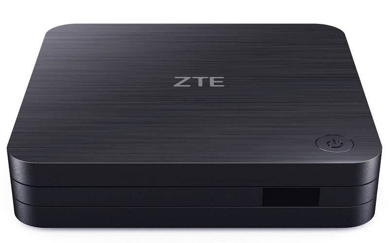 ZTE-B866V2-Android-TV-01-1-1420x910