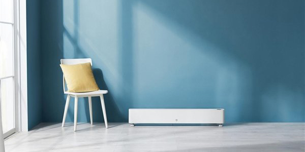 mijia-baseboard-heater-1_1574084542