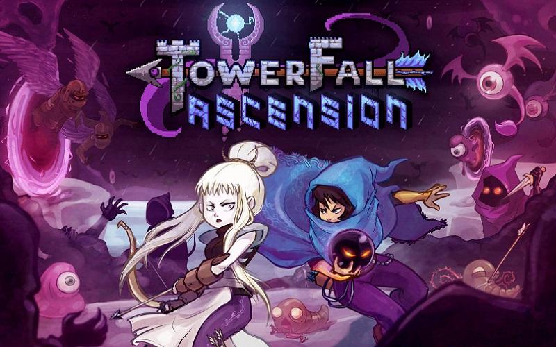Diesel_productv2_towerfall-ascension_home_EGS_MattMakesGames_TowerFall_G1C_00-1920x1080-c01cc4ea2c64c1bba91c7f1924aae72e8d82446b
