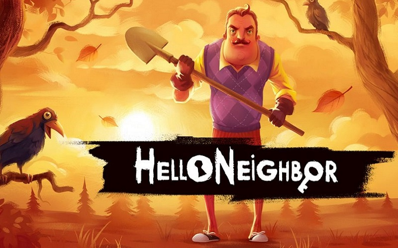 H2x1_NSwitch_HelloNeighbor_image1600w_1577722299-1140x570