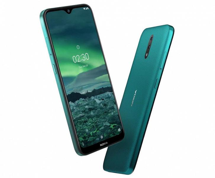 Nokia-2.3-1-1024x845_large