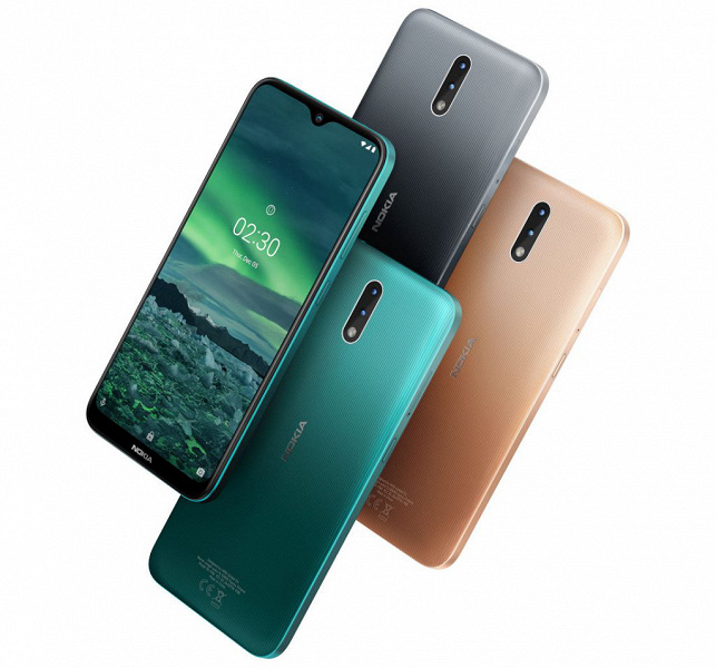Nokia-2.3-colors-1024x955_large