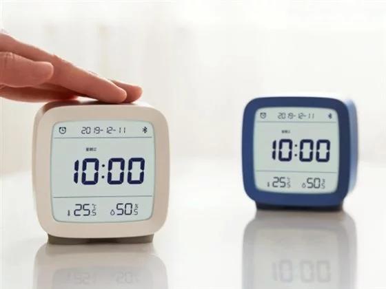 Qingping-Bluetooth-alarm-clock-2-560x420