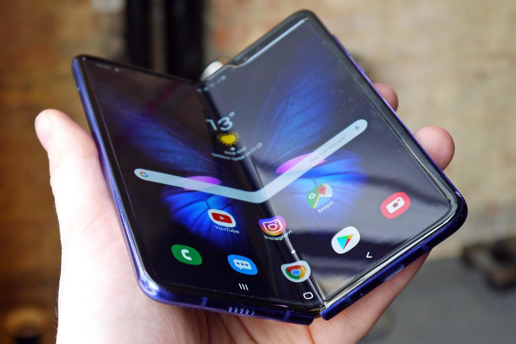 Samsung-Galaxy-Fold-1-11