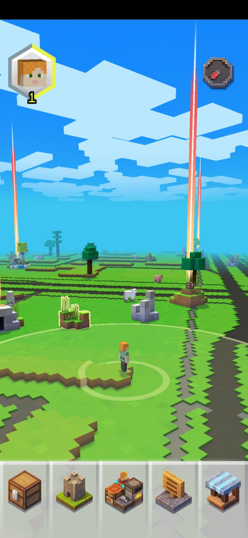 Screenshot_20191214_090139_com.mojang.minecraftearth