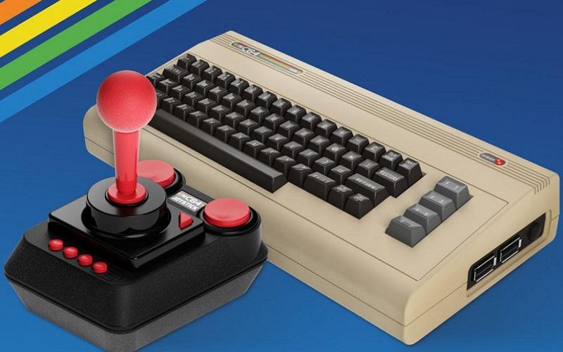 c64-thumb