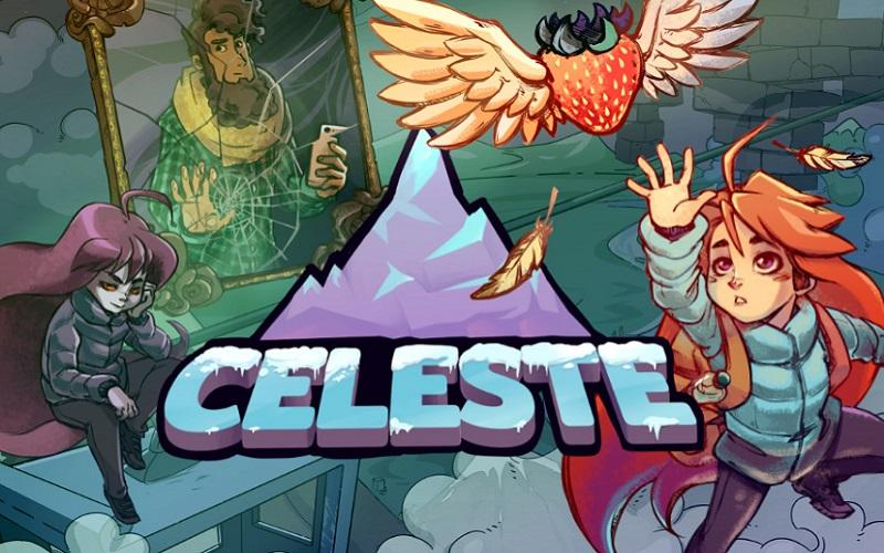 celeste-2-2