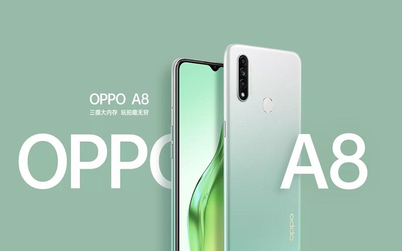oppo-a8