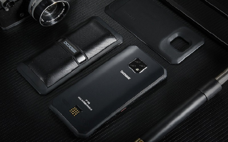 Doogee S95 Pro_3_large