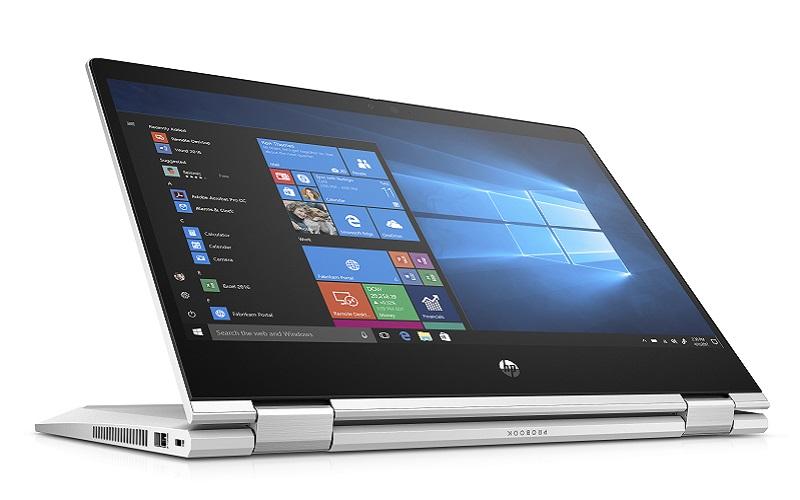 HP-ProBook-x360-435-G7_Media