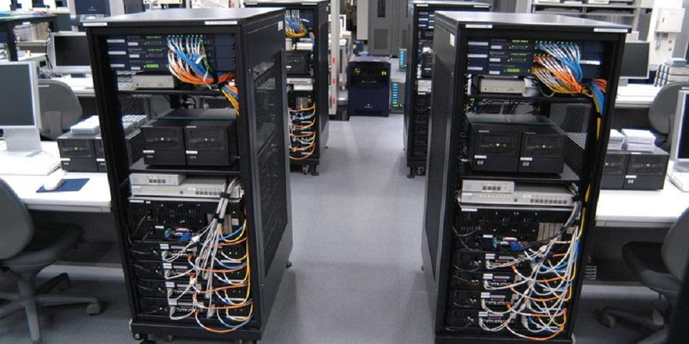 Как-выбрать-сервер