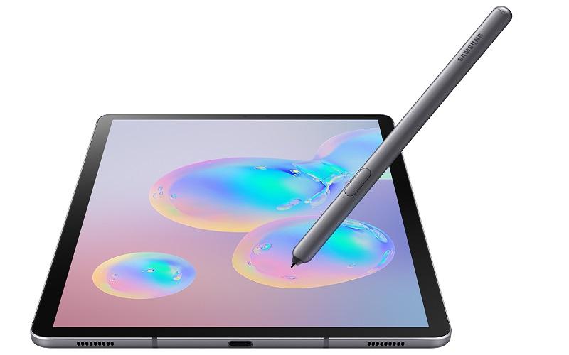 Product-Image-Galaxy-Tab-S6-2