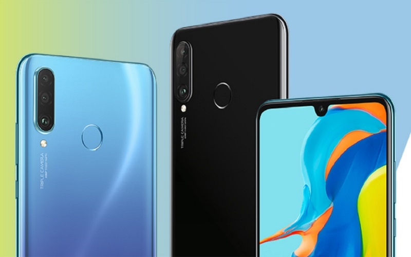 huawei-p30-lite-new-edition