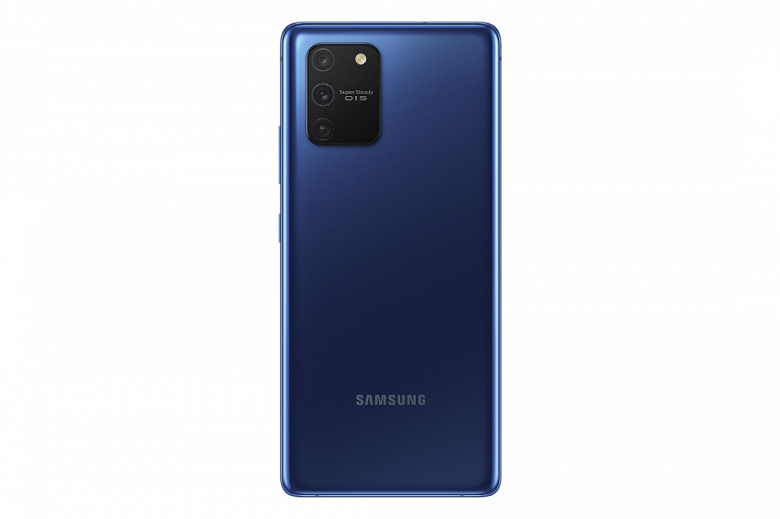 samsung-galaxy-s10-lite-2_large