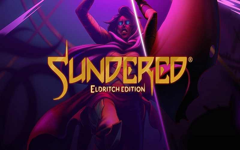 sundered-cover-free-game