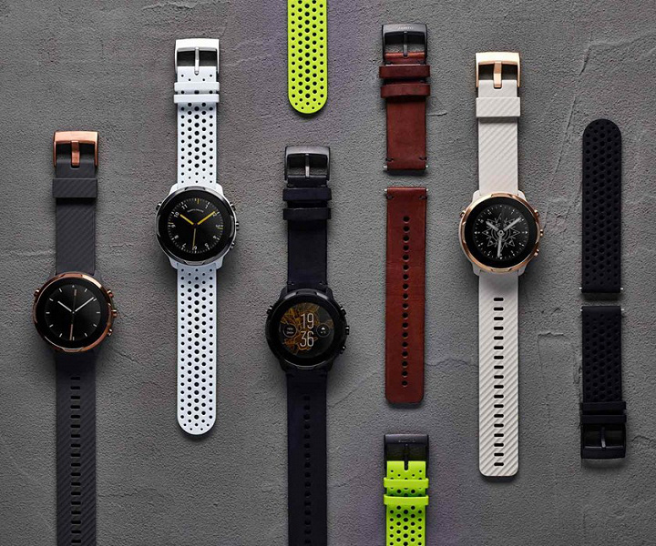 the-watch-gets-better-everyday-720x600px-012x_large