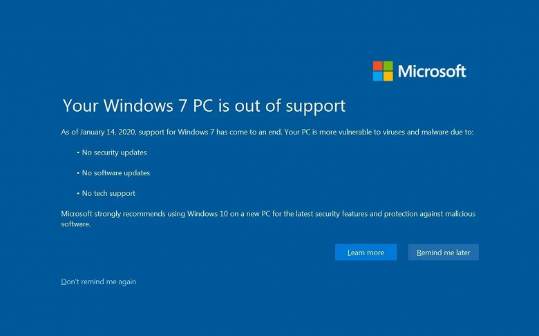 windows_7_pc_is_out_of_support_large