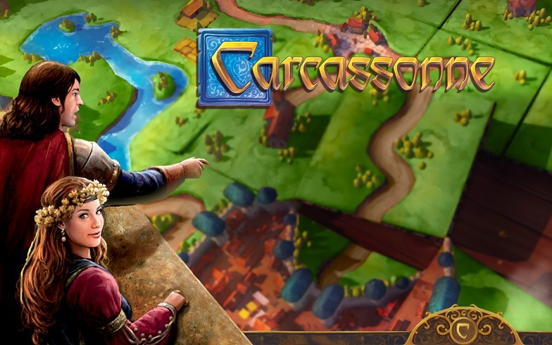 H2x1_NSwitchDS_Carcassone_image1600w