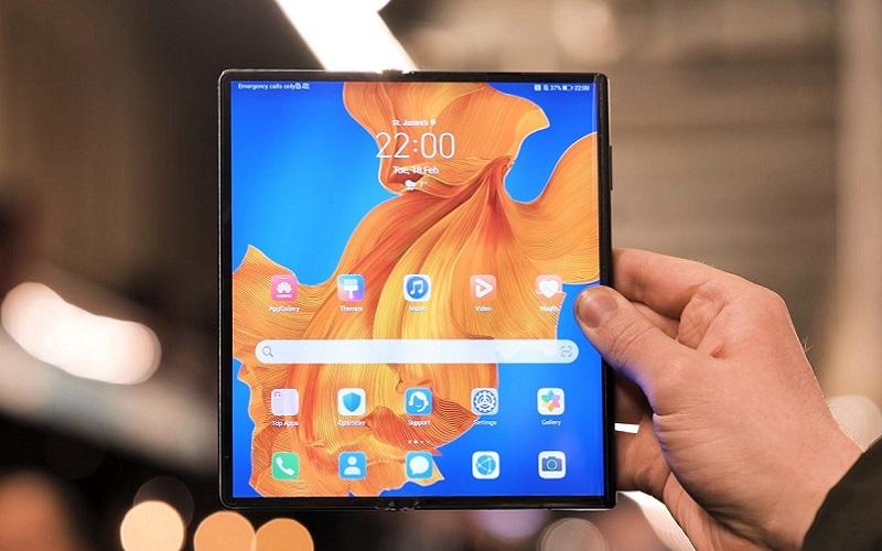 Huawei-Mate-Xs-1