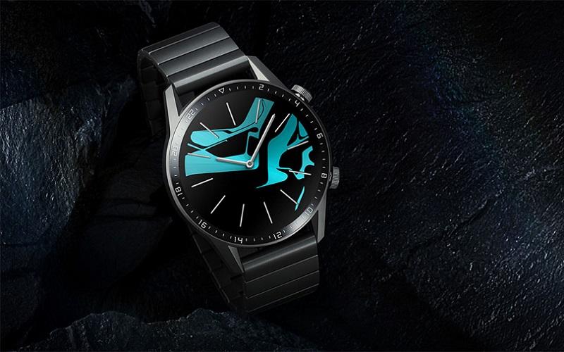 Huawei-Watch-GT-2-0