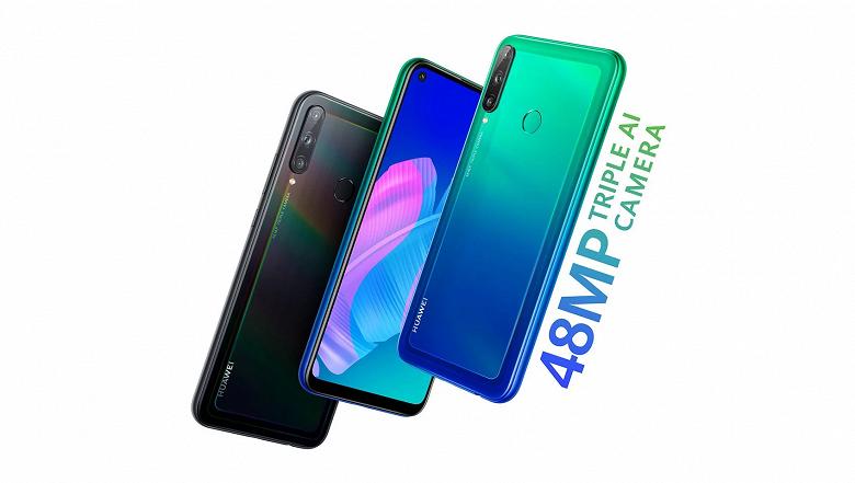 Huawei-Y7p_large