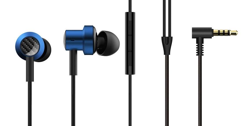 Mi-Dual-Driver-In-ear-Earphones_1582633800