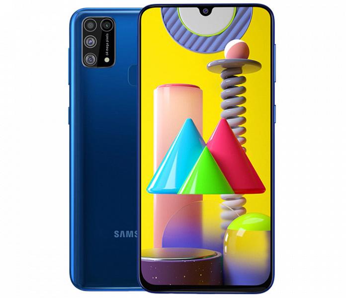 Samsung-Galaxy-M31-1 (1)