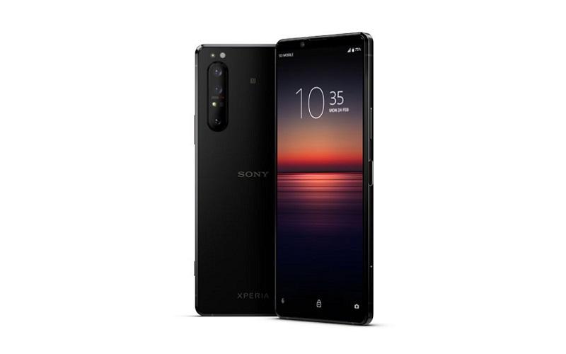 Sony-xperia-1-II-2020-mark-2-press-shots-1-1200x675