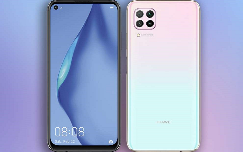 The-Huawei-P40-Lite-comes-with-four-cameras-Android-10