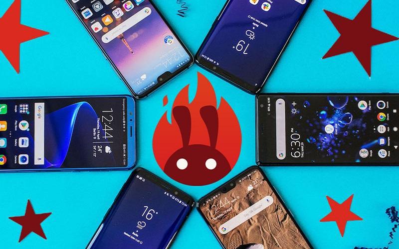 антуту-рейтинг-смартфонов1