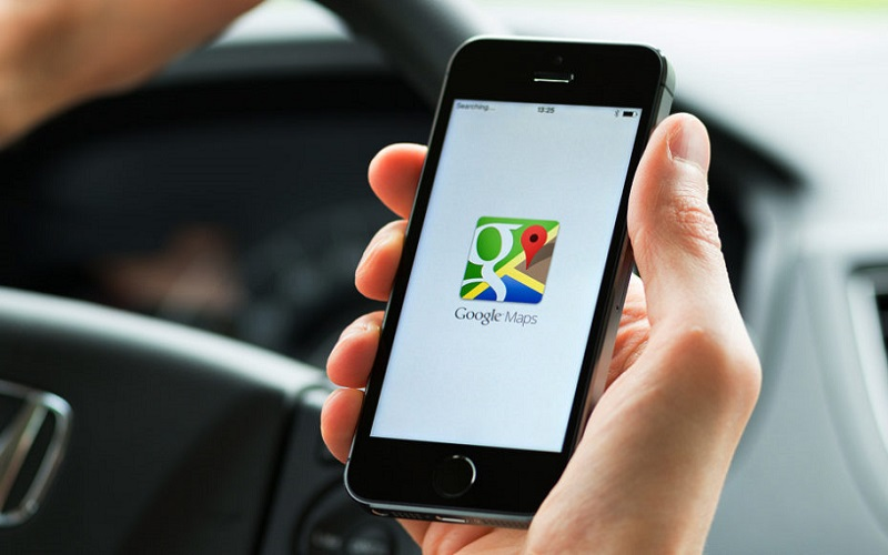google-maps-generic-smartphone-1024x576