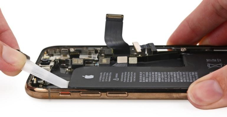 iphone-xs-battery.1000x