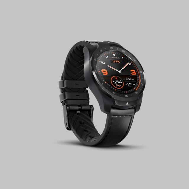ticwatch-pro-2020-1