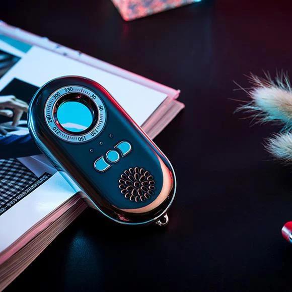 xiaomi-infrared-camera-detector