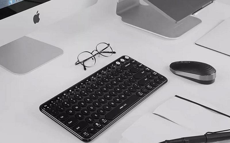 xiaomi-lanca-novo-rato-e-teclado-elite-com-preco-inacreditavel-og