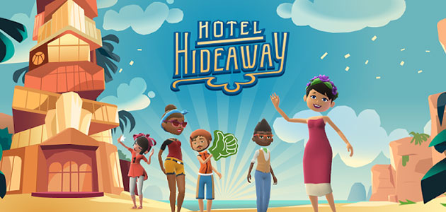 1570731937_hotel_hideaway_1