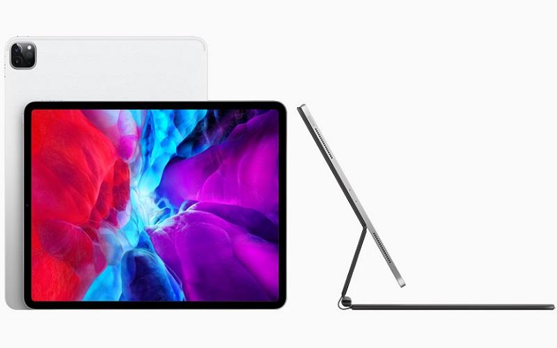 Apple_new-iPad-Pro_03182020_big.jpg.large