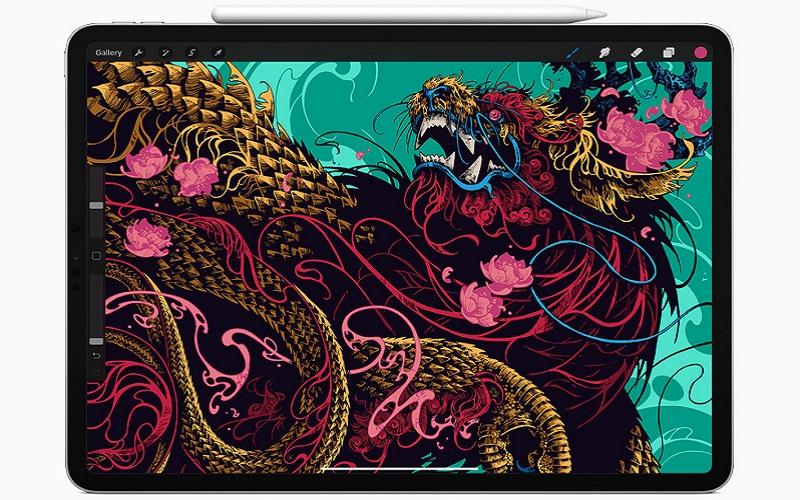 Apple_new-ipad-pro-apple-pencil-pro-display_03182020_big.jpg.large
