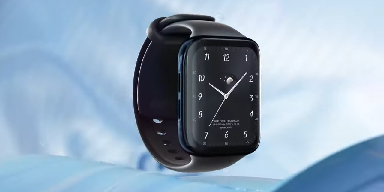 Oppo-Watch-Official-Introduction-0-31-screenshot_1583491550