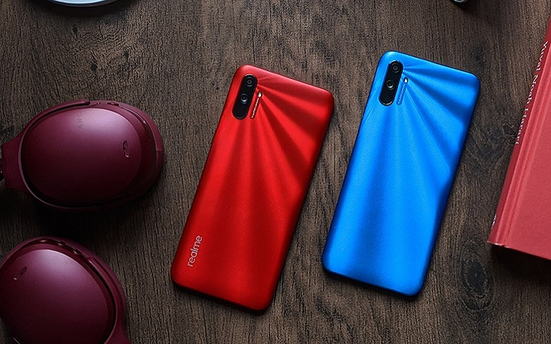 Realme-C3-review-featured