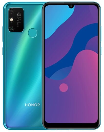 honor9play