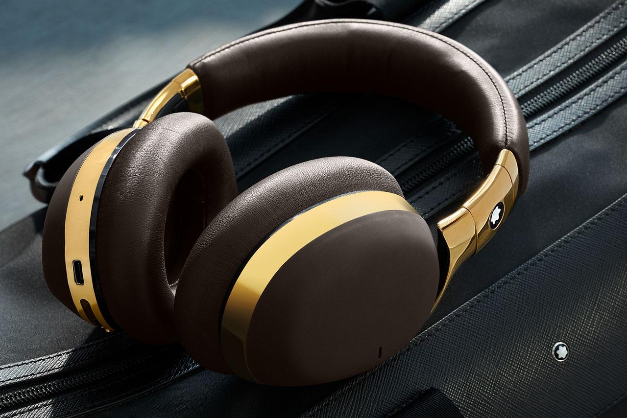montblanc-smart-wireless-headphones-ss20-release-2