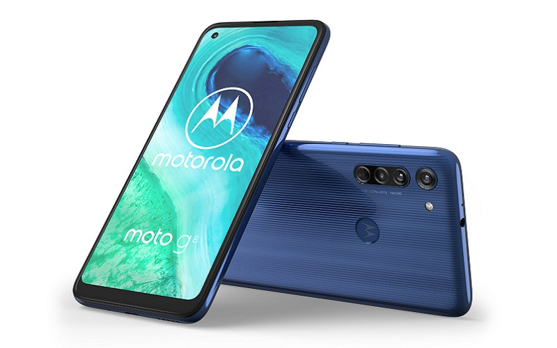 moto-g8-blue-purple