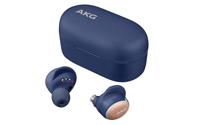 sec-akg-earphone-n400-akgn400nvy-224101807-1280x720
