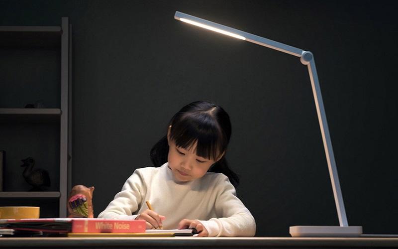 xiaomi-mijia-lamp-table-lite-6